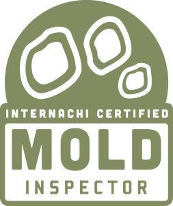 Mold Inspection owatonna MN