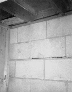 Foundation Inspection Owatonna MN,